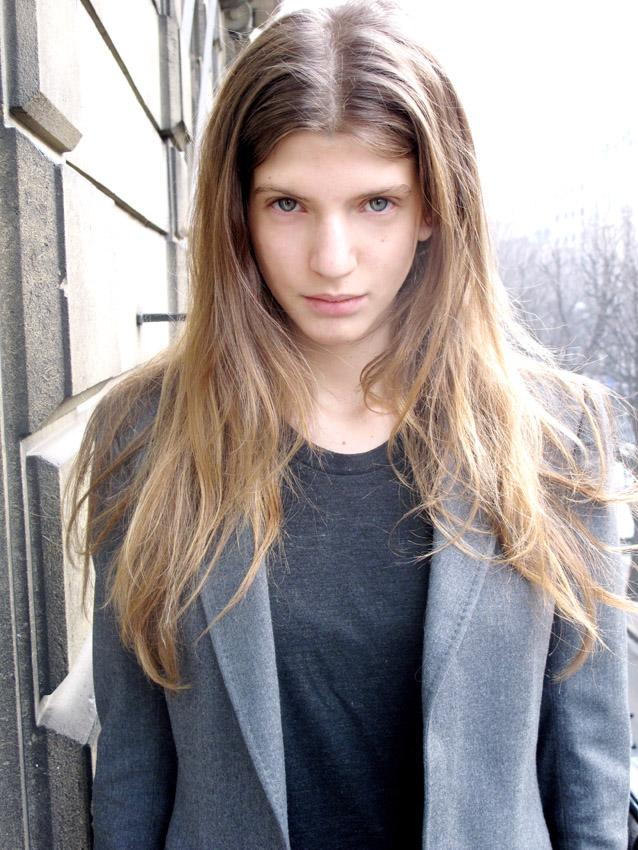 Caterina Raviglia