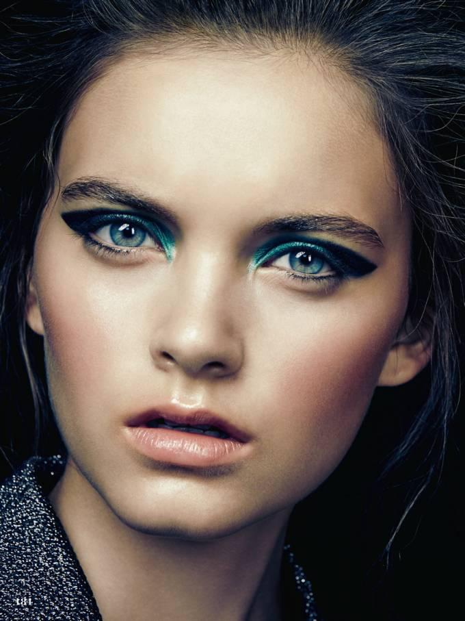 Emma Genier