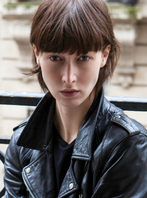 Shelby Furber