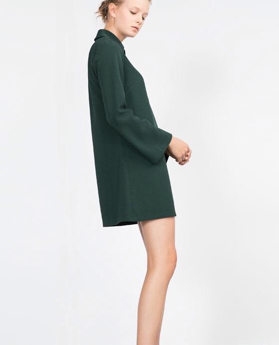 Zara |  Source