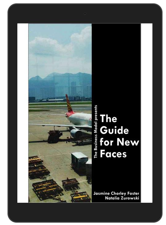 businessmodelmag_guidenewfaces