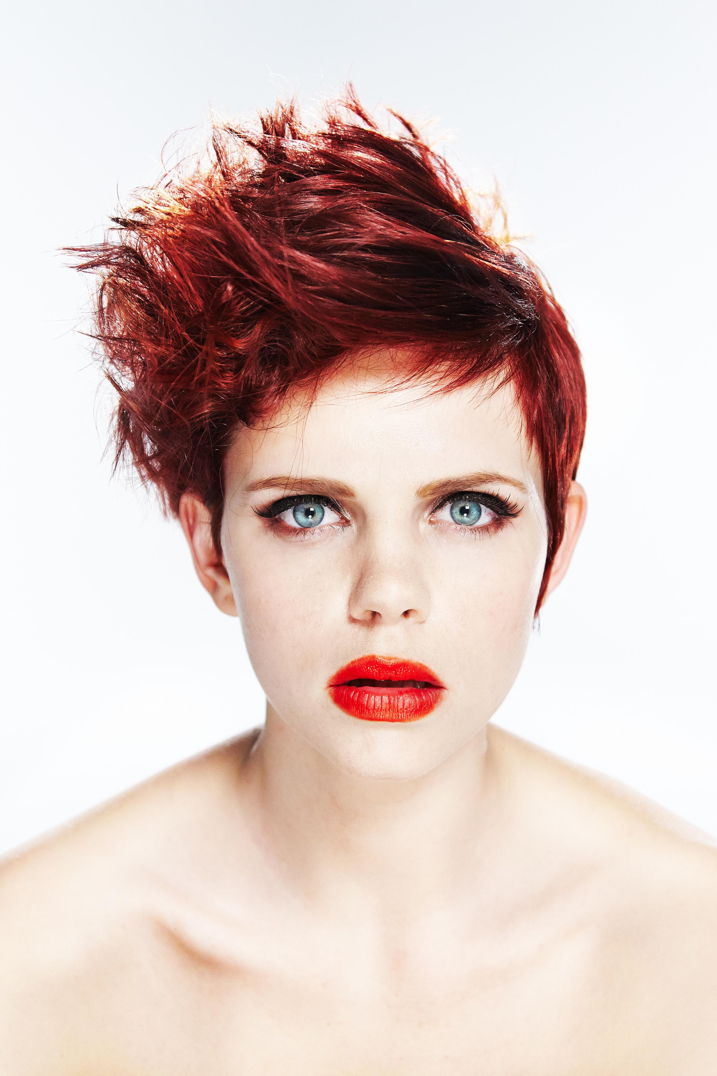 redheadorigami.jpg