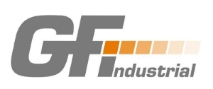 Logo GFI.jpg