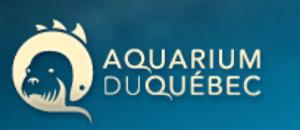 quebec aquarium logo copy.jpg