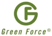 logo Green Force.jpg