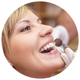 dental-services-new.png