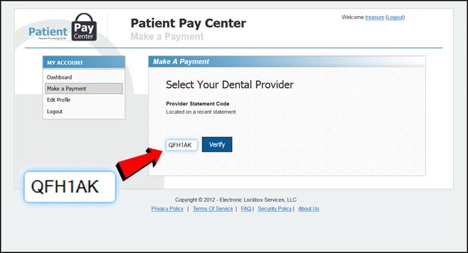 PatientPayCenter.PNG