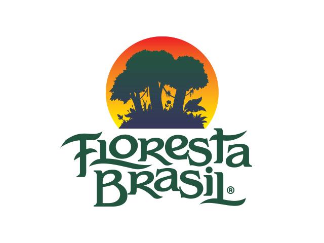 Floresta Brasil.jpg
