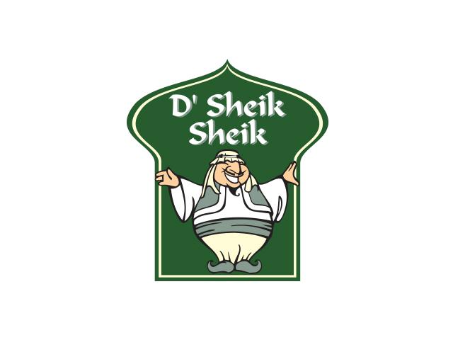Sheik.jpg