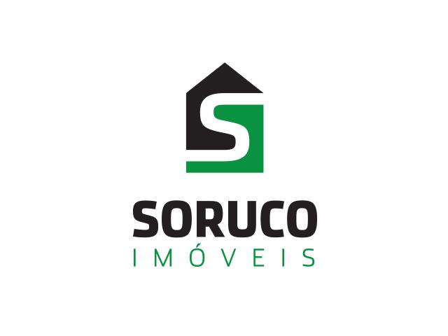 Soruco.jpg