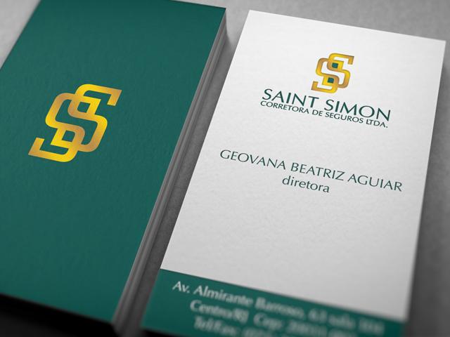Saint Simon_cartao.jpg