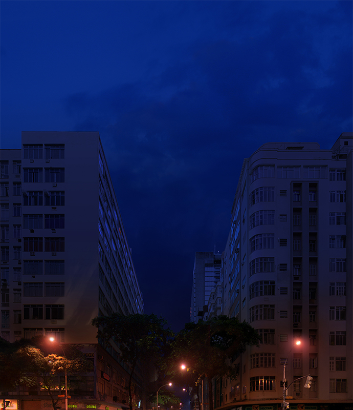 Paraiso_tropical_cenario03.jpg