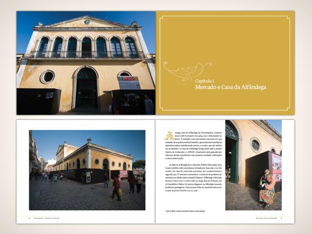 livro_paginas2.jpg