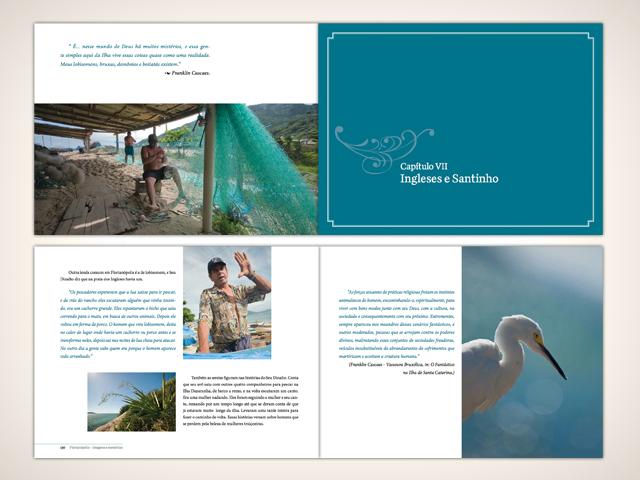 livro_paginas3.jpg