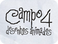 Campo4_thumb.png