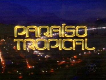 Paraiso_tropical_thumb.png