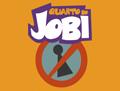 Jobi_thumb2.png