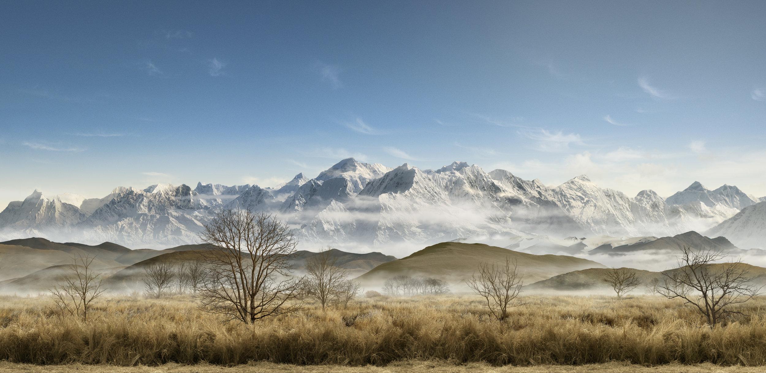 Himalaia.jpg