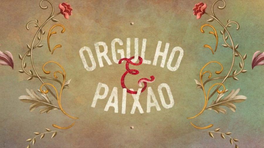 orgulho-e-paixao-logo-e1521228628356.jpg