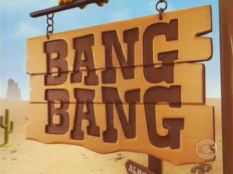 Bang_thumb.jpg