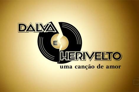 Dalva_thumb.jpg