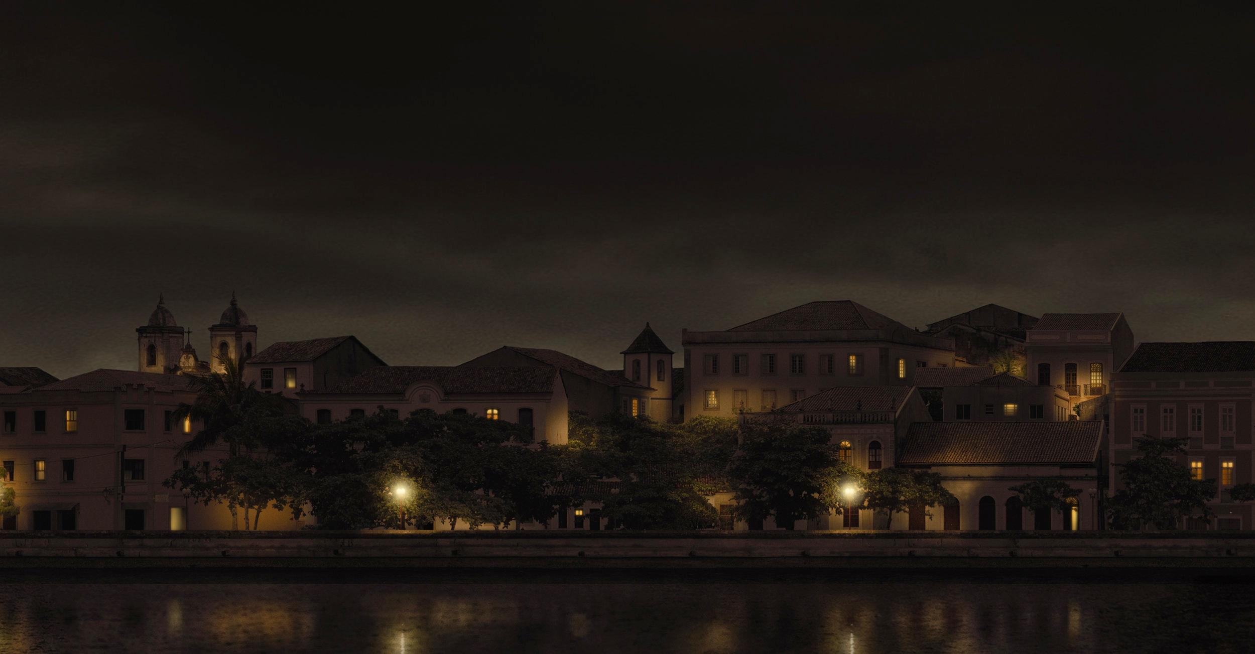 Detalhe_panorama_noite.jpg