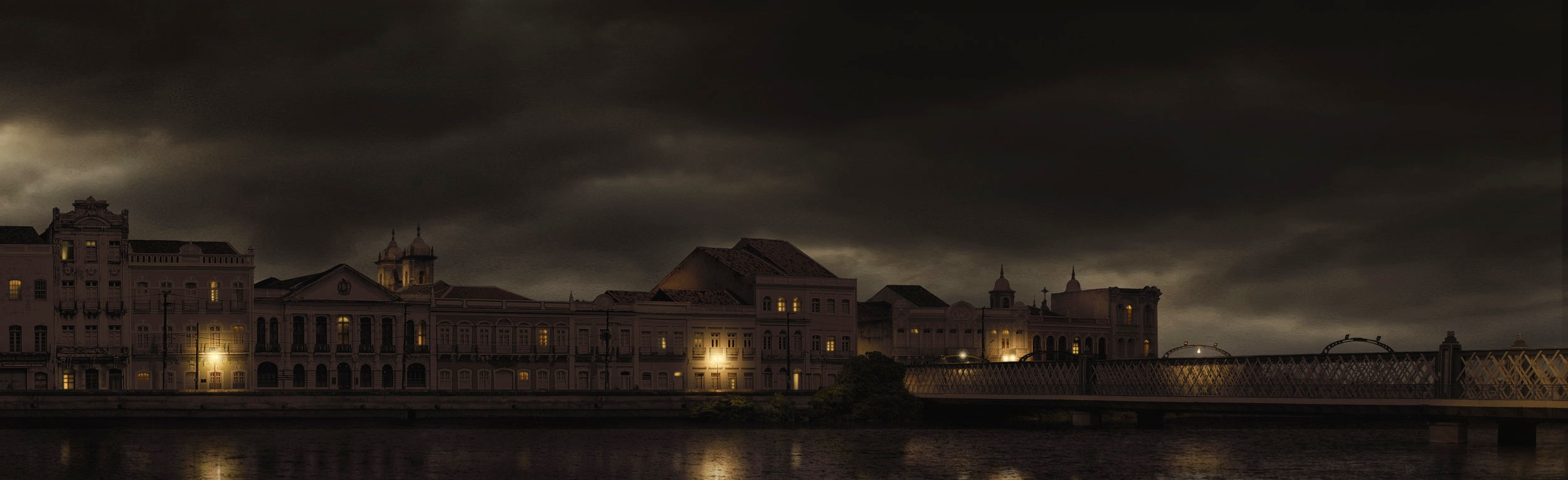 Panorama_noite_3.jpg