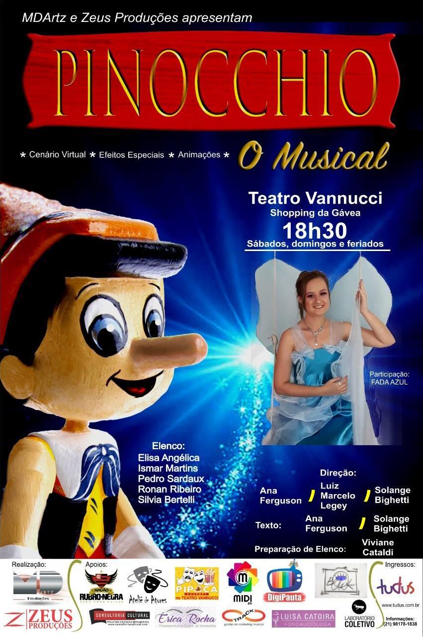 Cartaz Pinocchio.jpg