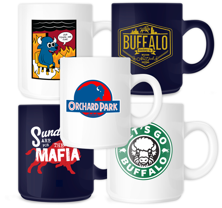 mugs-preview_1.png