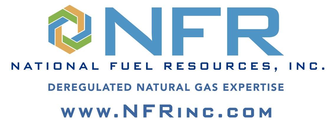 STANDARD_nfr_logo_full-name_website_cmyk2015.jpg