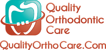 orthoLogo with domain.png