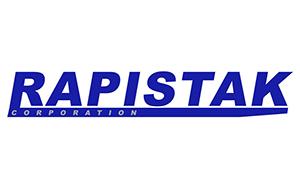 rapistak-logo.jpg