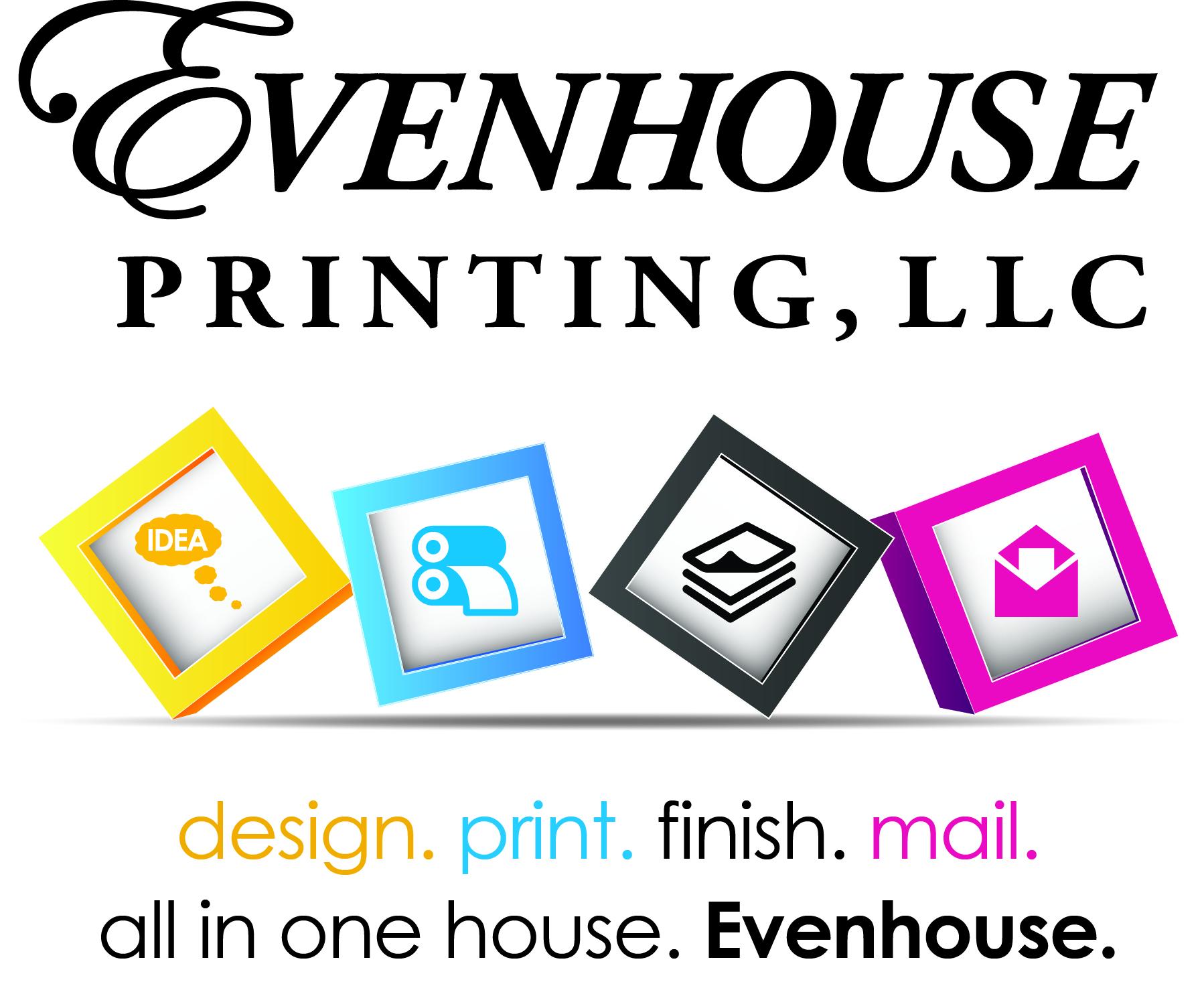 Evenhouse logo_4 stages_VERT.jpg
