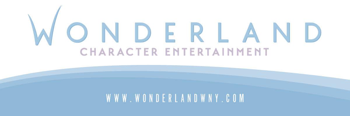 Wonderland Banner.jpg