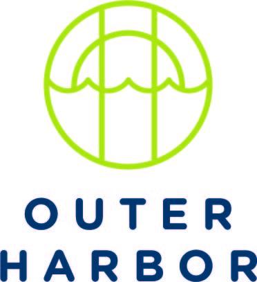 OuterHarbor new Logo blue lettering.jpg