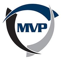 2013_MVP_1C.jpg