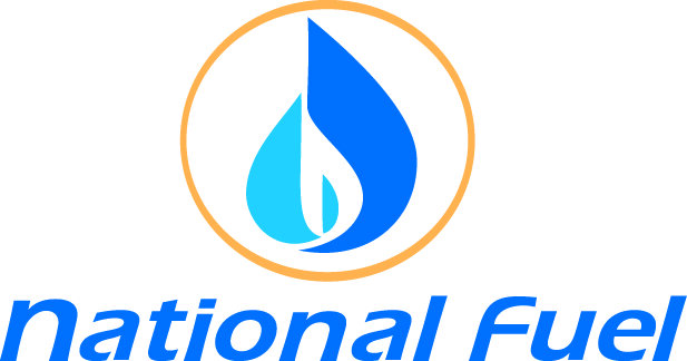 National Fuel logo.jpg