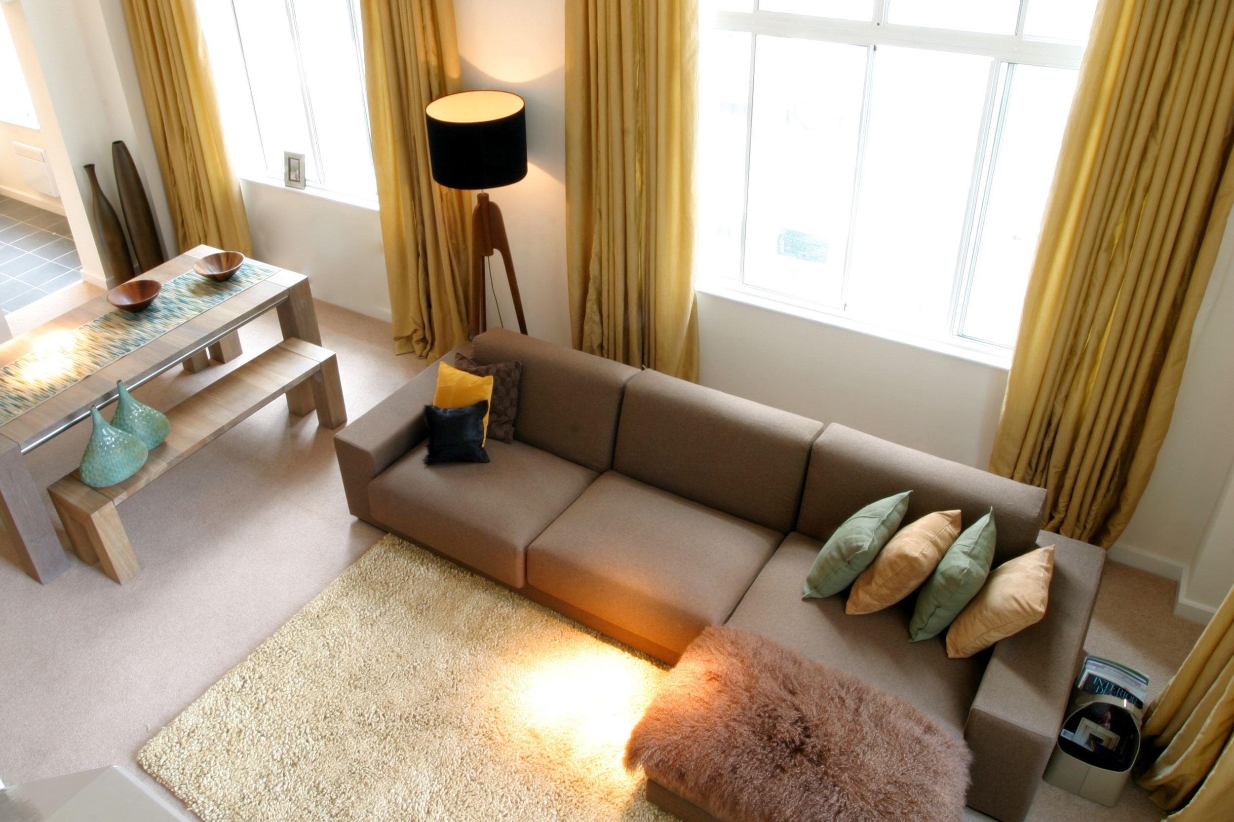 show-apartment-liverpool.jpg