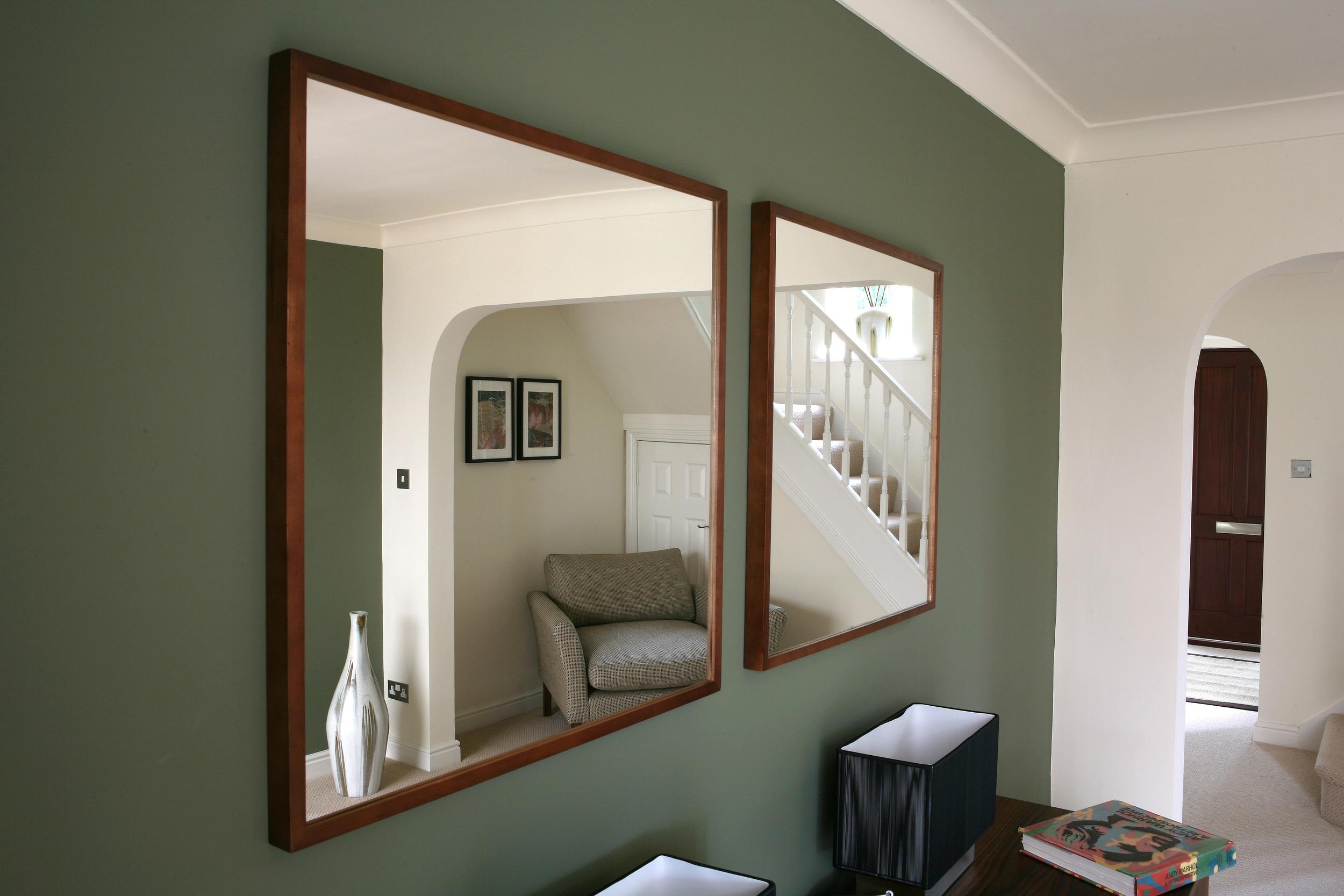 renovation-northwich-4.jpg