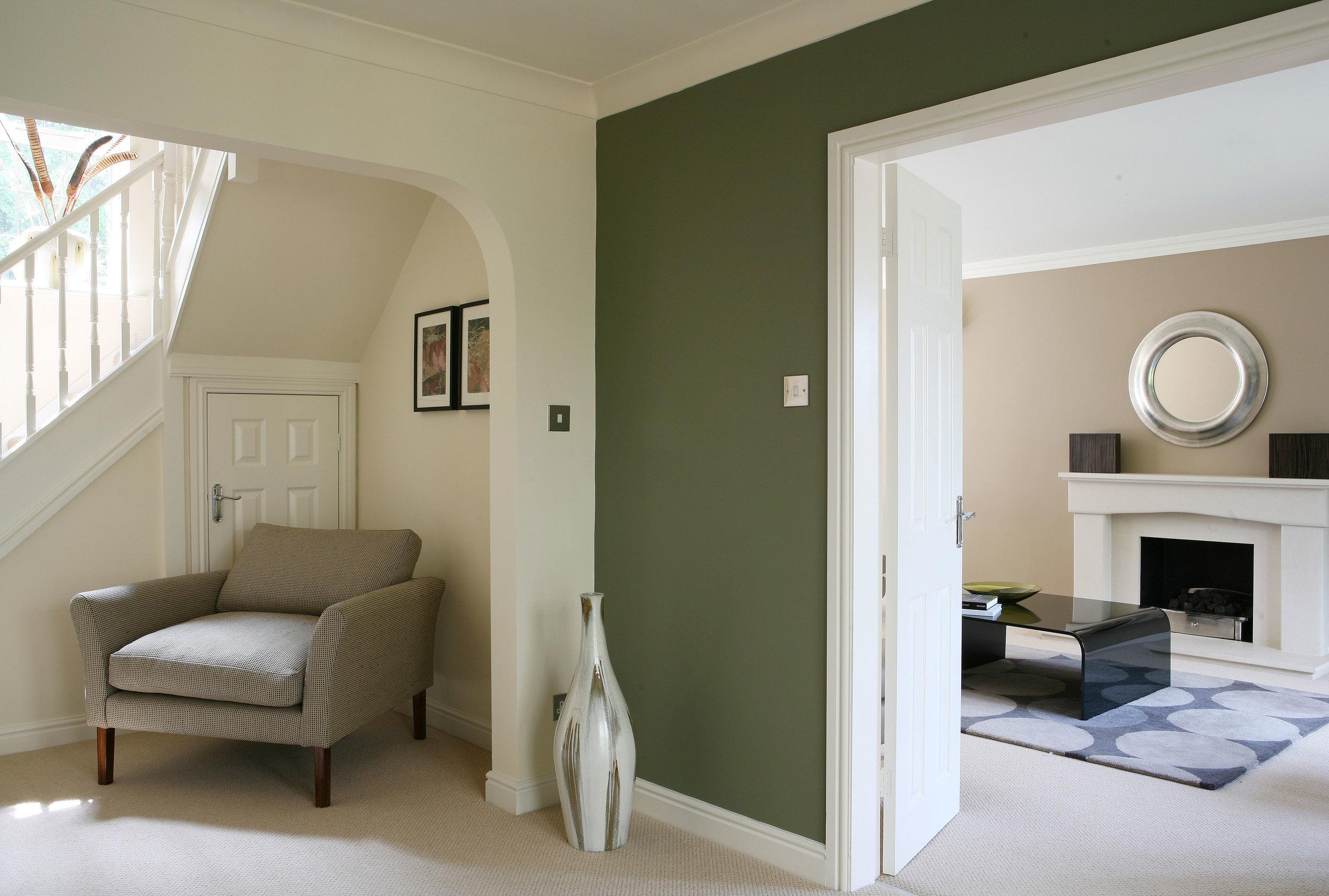 renovation-northwich-7.jpg