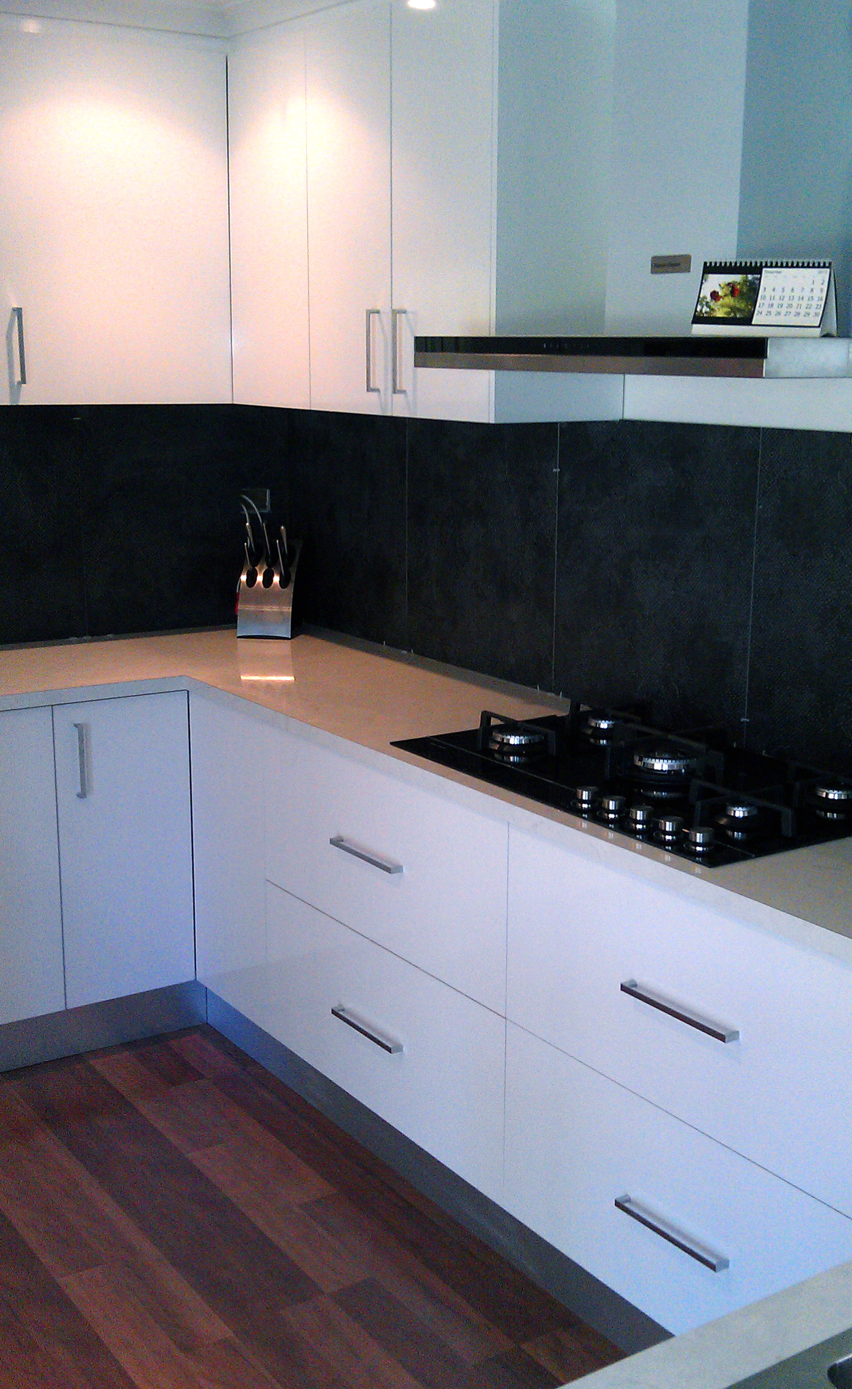 Testimonials Infinity Kitchens Joinery Canberra