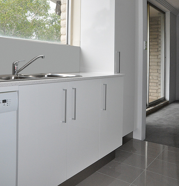 Kitchens Infinity Kitchens Amp Joinery Canberra Kitchen