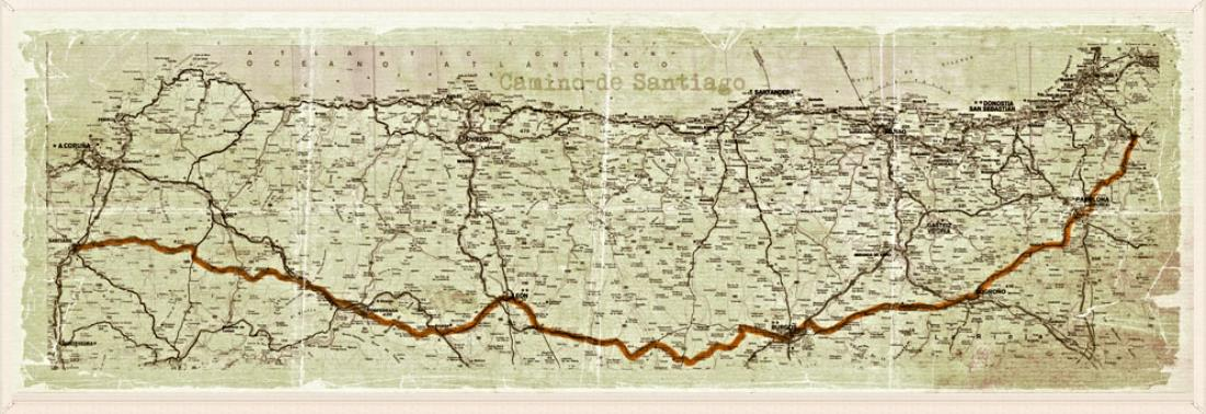 camino-map.jpg