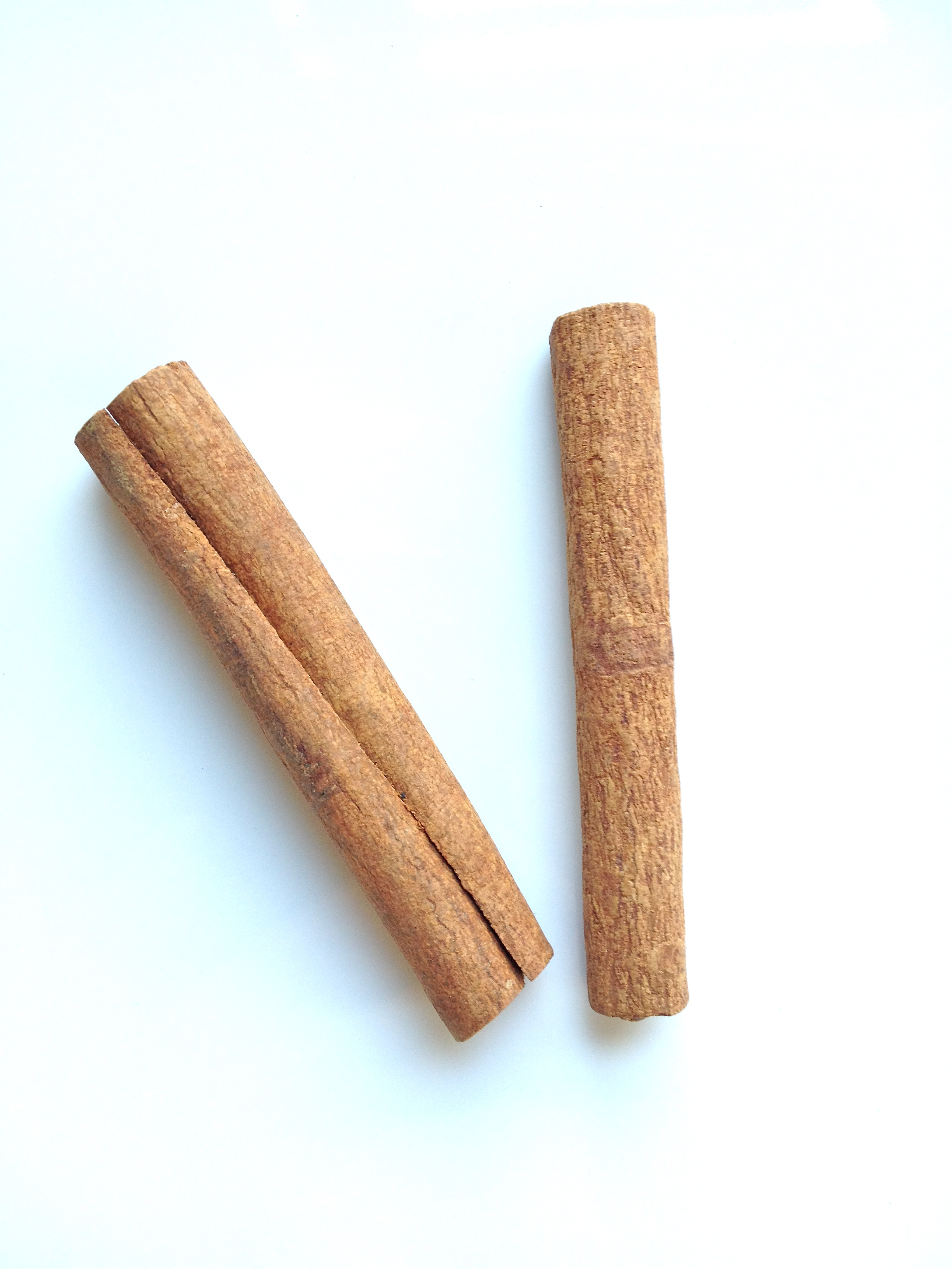 Cinnamon Sticks - Cassia