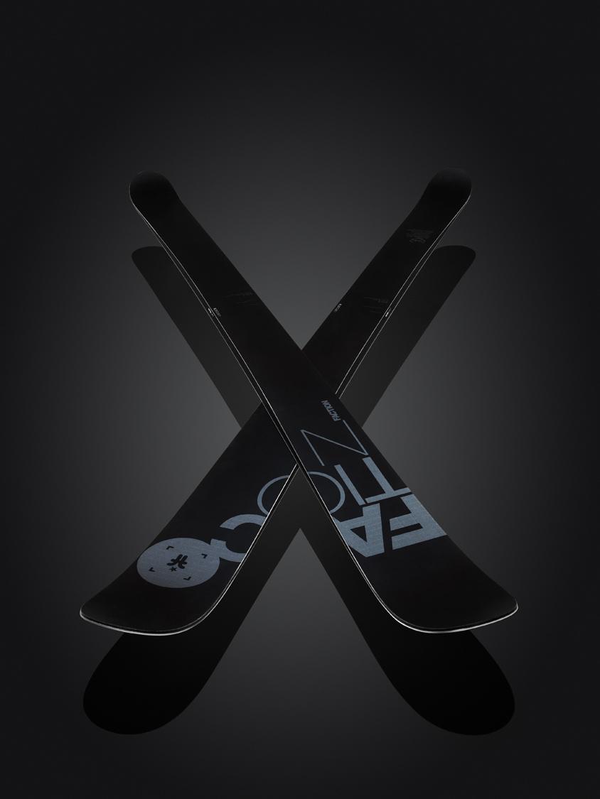 20121018-Faction-skis-01a.jpg