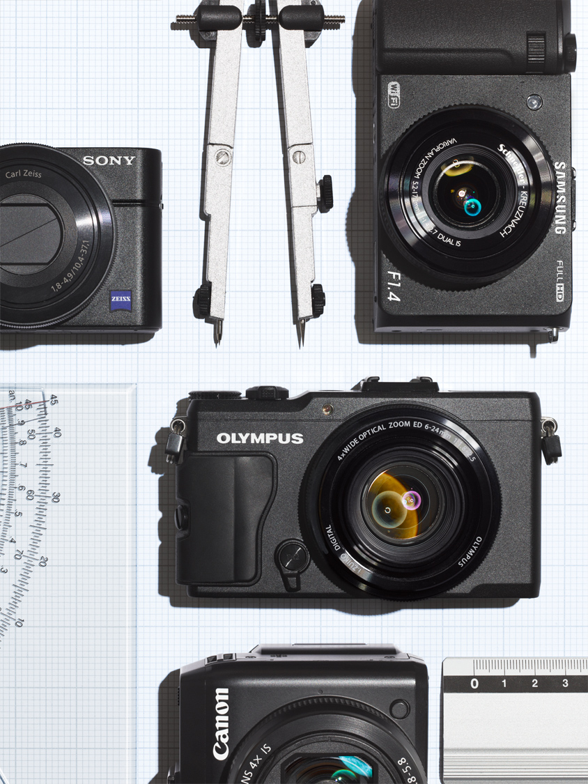 20121008-Cameras-02a.jpg
