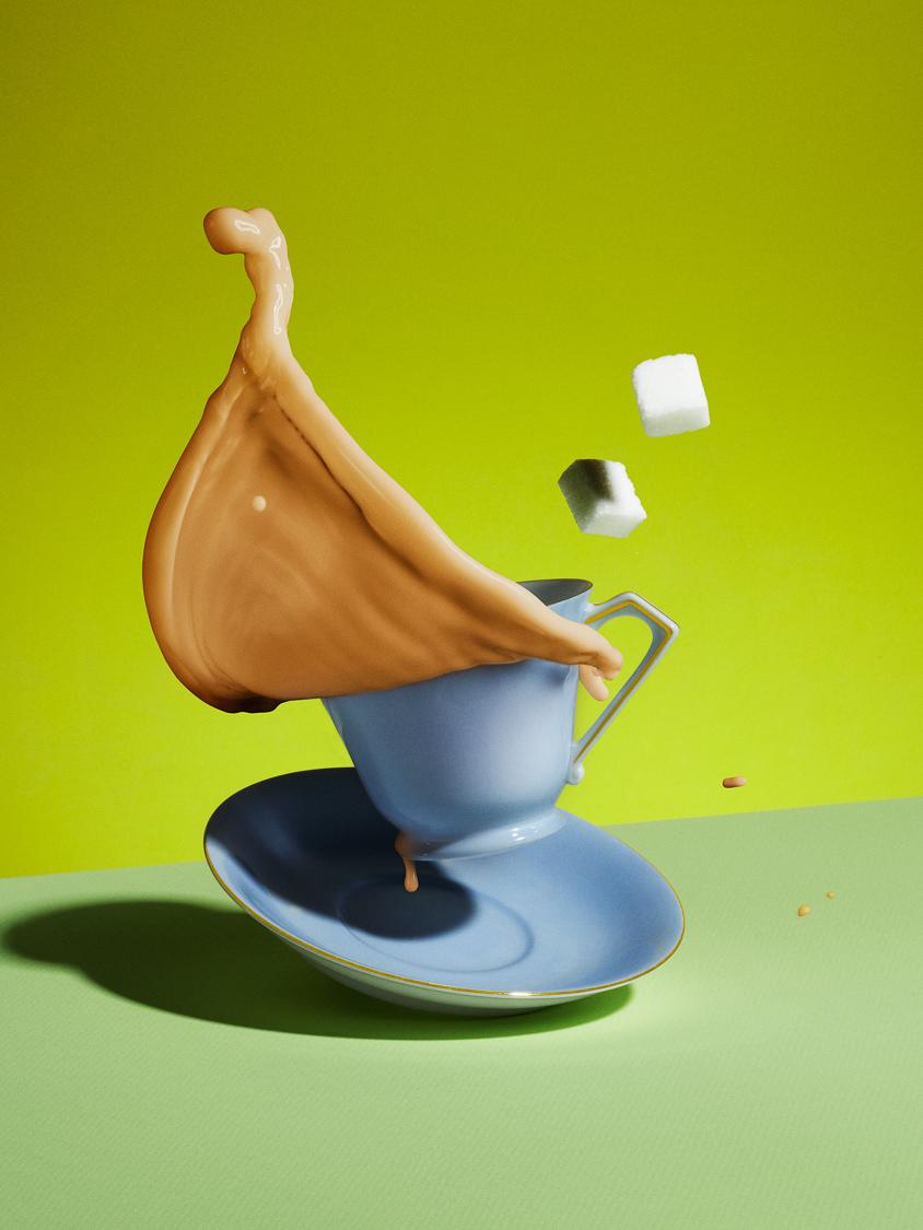 teacups-lhs.jpg