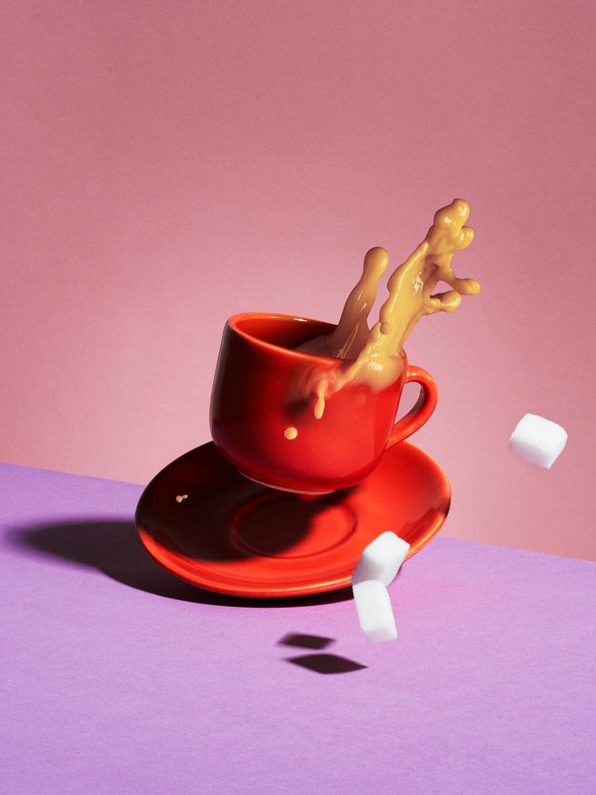 teacups-rhs.jpg