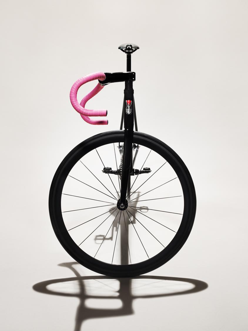 front-on-bike.jpg