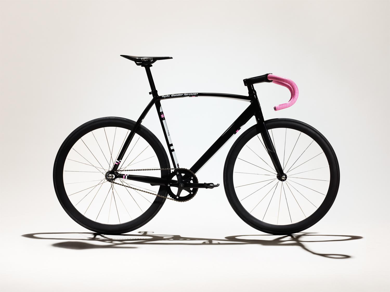 bike-profile.jpg
